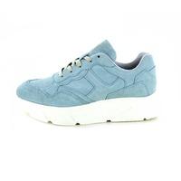 Tango sneakers lichtblauw