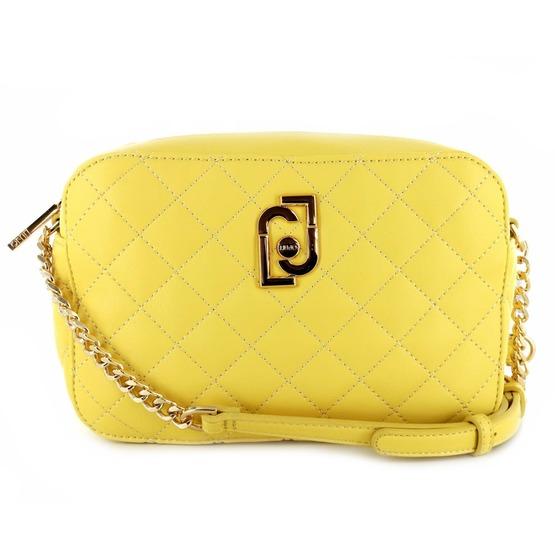Liu Jo handtassen geel