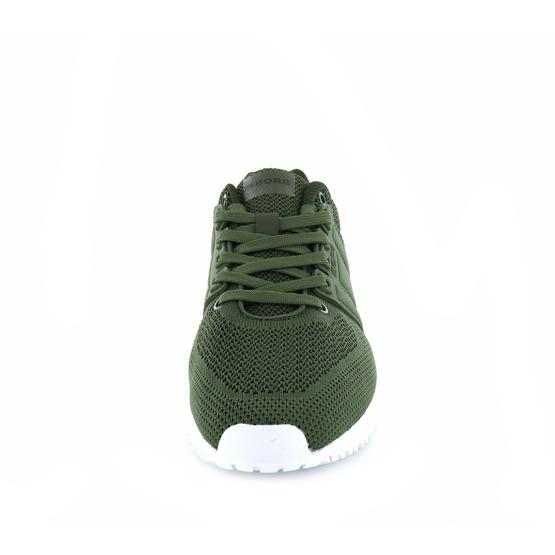 BjÖrn Borg sneakers groen