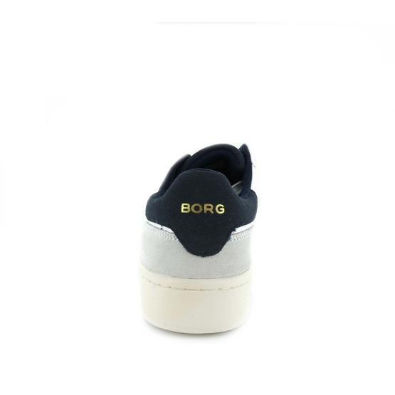 BjÖrn Borg sneakers wit