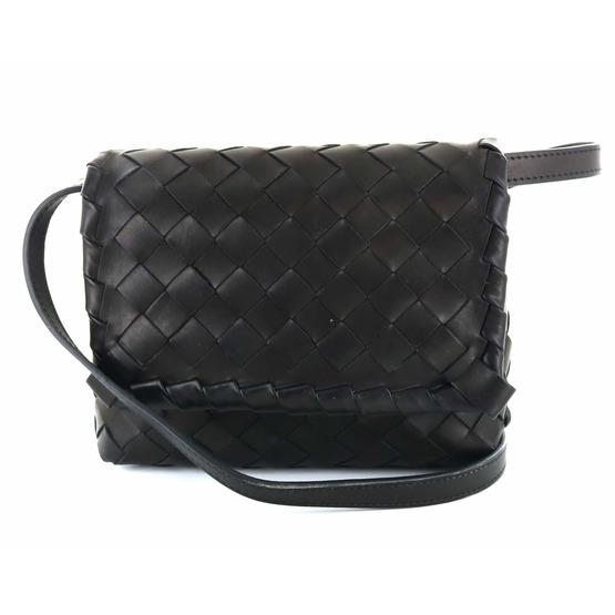 Pons Quintana kleine handtassen - avondtassen zwart