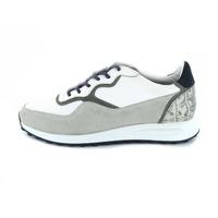 Cypres sneakers wit