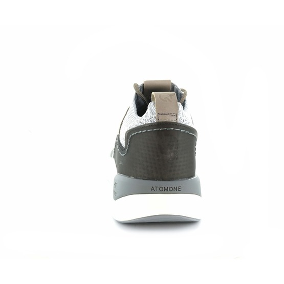Fluchos baskets gris