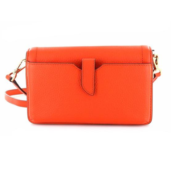 Michael Kors sacs à main - sacs de soirée orange