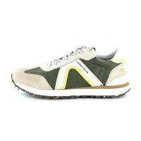 Ambitious sneakers groen