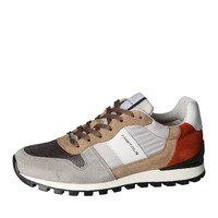 Ambitious sneakers grijs