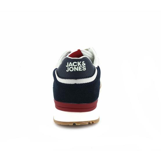 Jack&jones sneakers lichtbeige