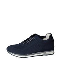 Marco Tozzi sneakers blauw