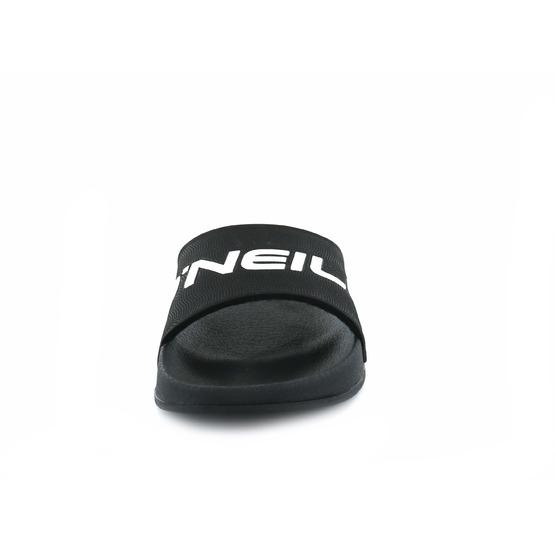 O'neill slippers zwart