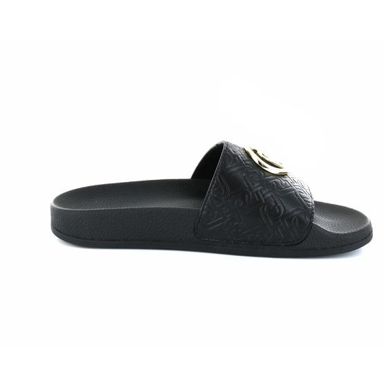 Liu Jo sandalen zwart
