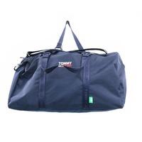 Tommy Hilfiger reistassen - weekendtassen blauw