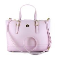 Tommy Hilfiger handtassen roze