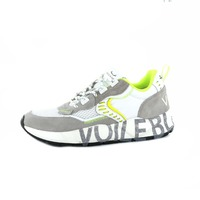 Voile Blanche sneakers wit
