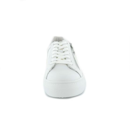 Tamaris baskets blanc