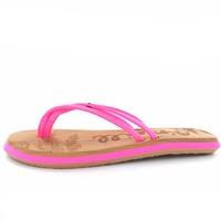 O'neill slippers roze