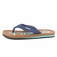 O'neill slippers blauw