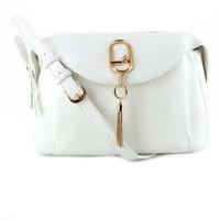 Liu Jo sacs à main blanc