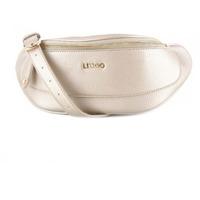 Liu Jo kleine handtassen - avondtassen goud