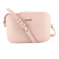 Liu Jo kleine handtassen - avondtassen roze