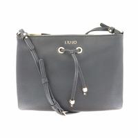 Liu Jo kleine handtassen - avondtassen zwart