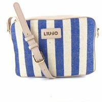 Liu Jo kleine handtassen - avondtassen blauw