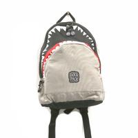 Pick & Pack sacs à dos gris