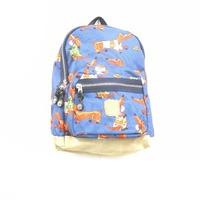 Pick & Pack sacs à dos bleu