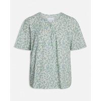 Sisters Point blouses - hemden