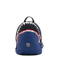 Pick & Pack kids rugzakken blauw