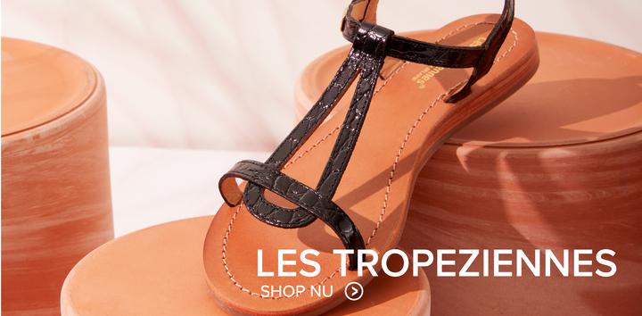 Les_Trop_Banner.jpg