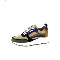 Cypres sneakers multicolor