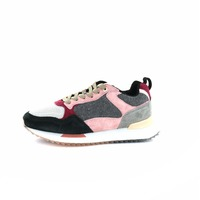 Hoff sneakers multicolor