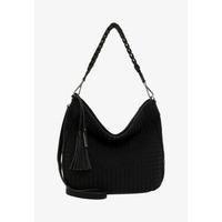 Tamaris handtassen zwart