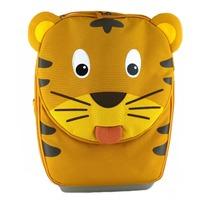 Affenzahn junior valiezen geel