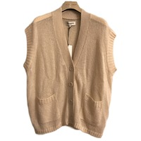 Lollys Laundry  beige clair