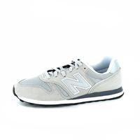 New Balance baskets gris