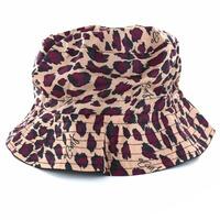 Liu Jo mutsen - hoeden roze