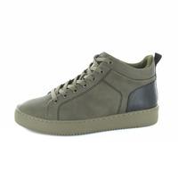La Strada boots vert