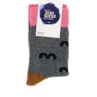 Healthy Socks sokken multicolor