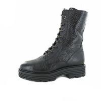 Dl Sport booties noir