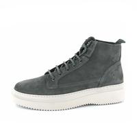Rehab boots gris