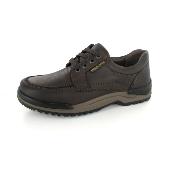 ce5f7865c68 ... Chaussures hommes · CHAUSSURES A LACETS  Bruin. Bruin