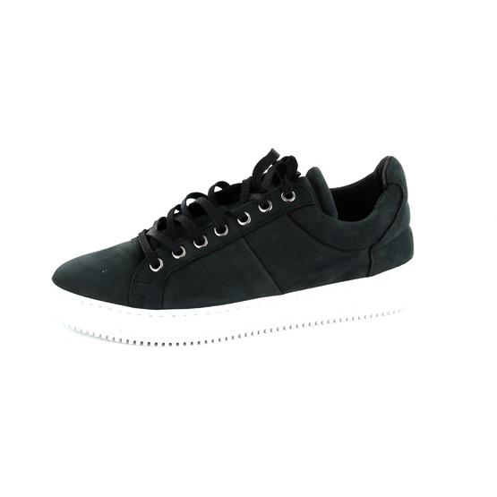 Chaussures De Sport Noir Âme Rapide 7SynduIXol