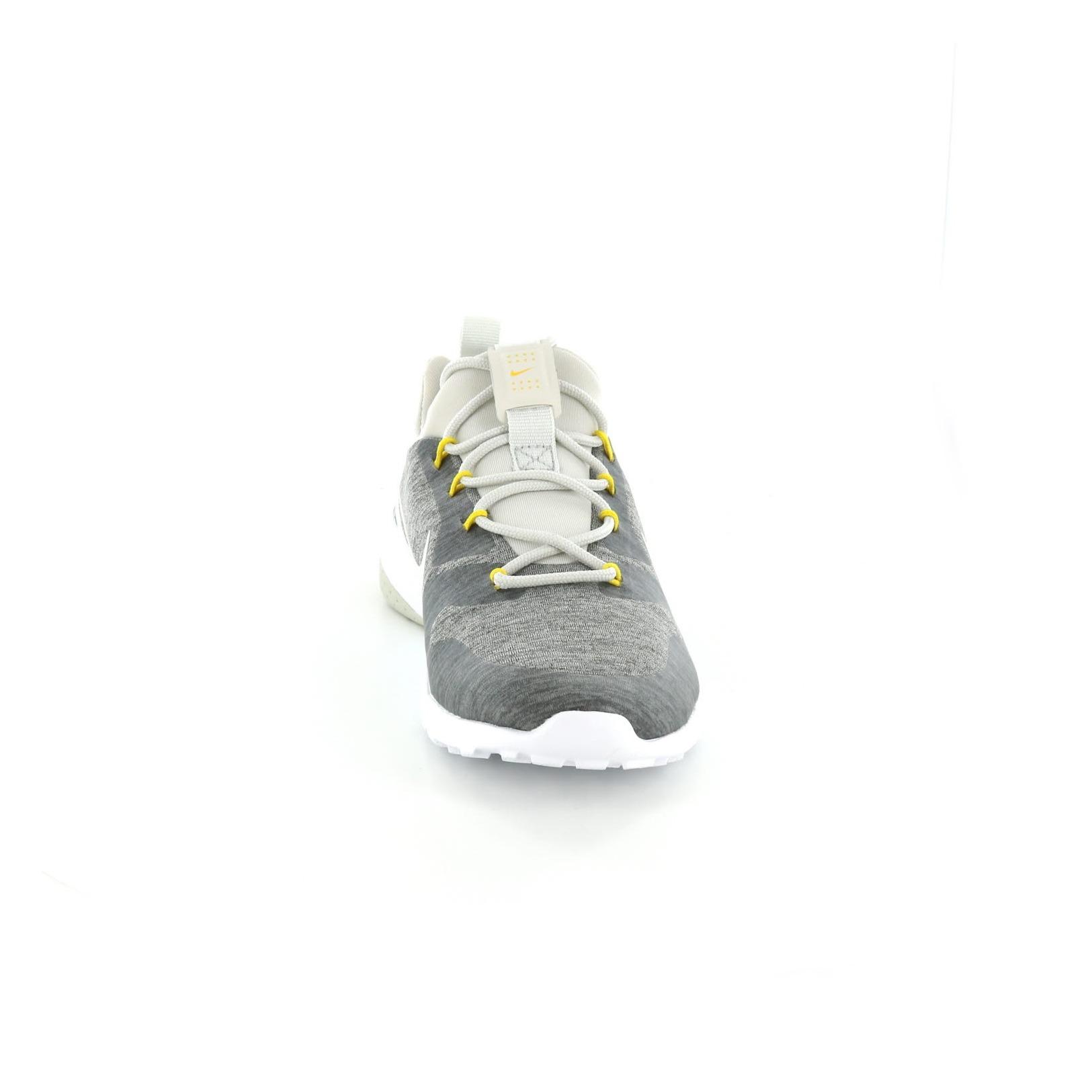 Nike / Pizzo Scarpe - Scarpe Da Ginnastica, Grigio