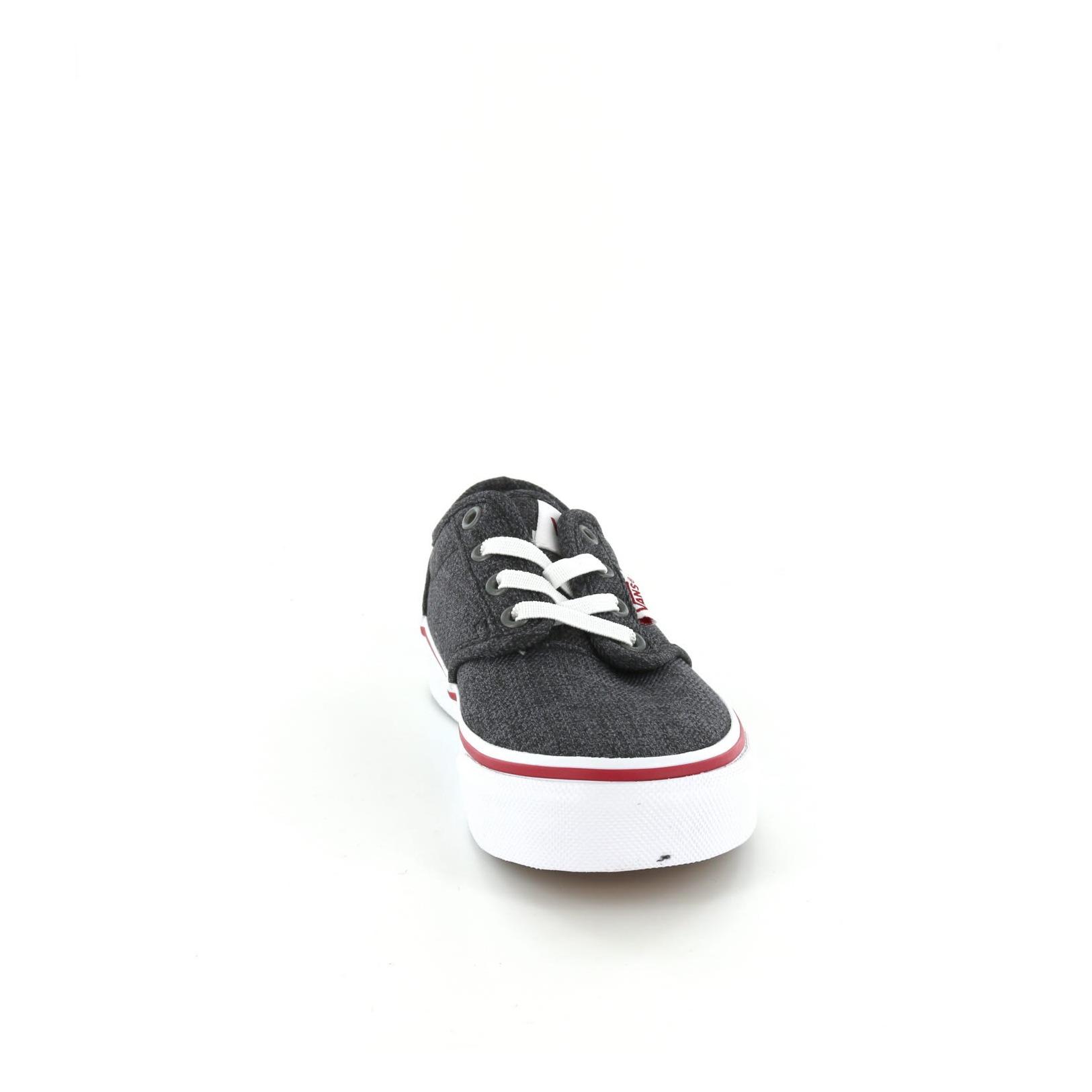 vans schoenen knokke