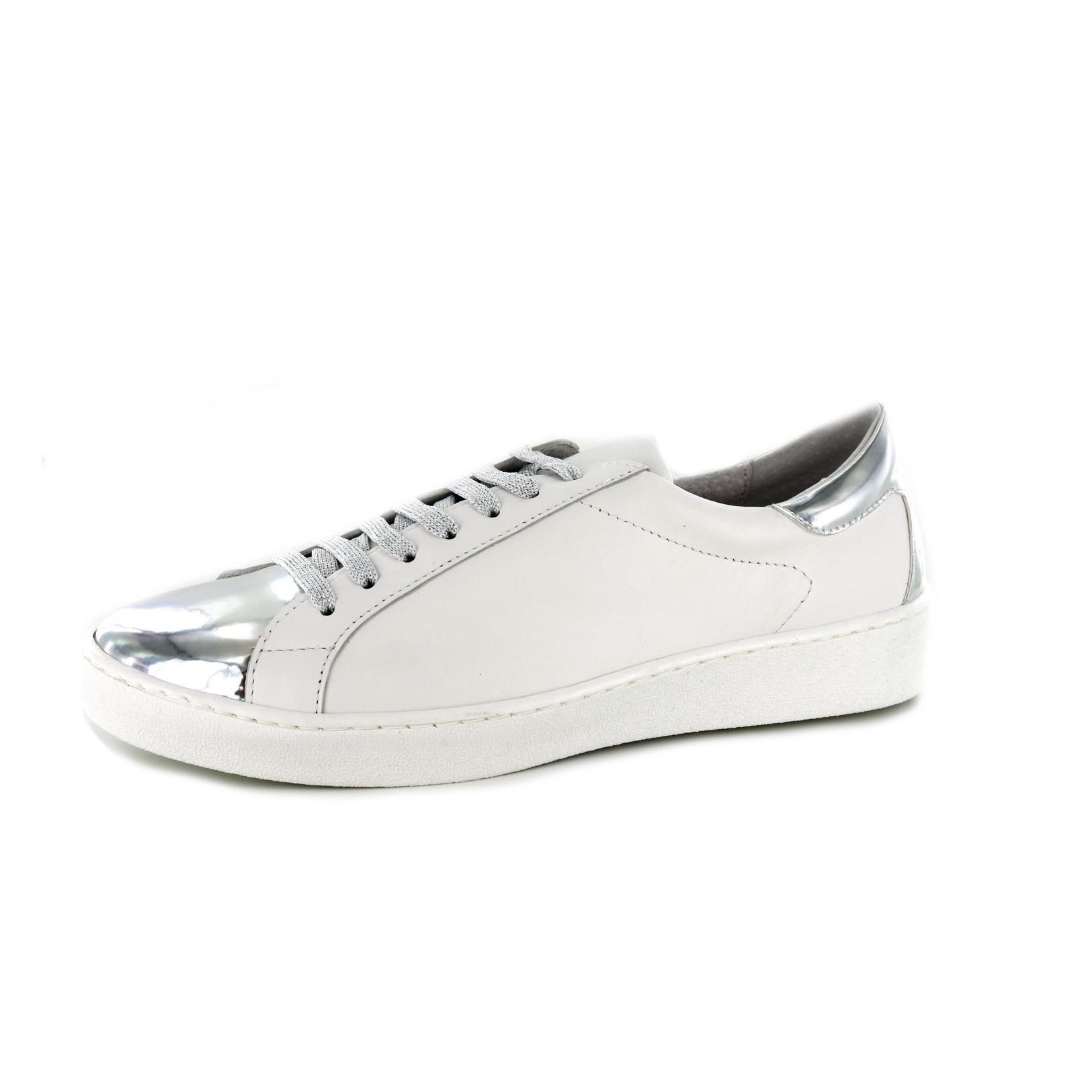 Chaussures Cyprès / Dentelle - Chaussures De Sport, Blanc