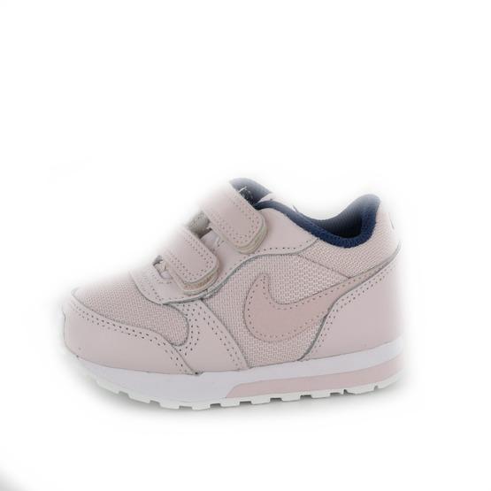 Schoenen Kinderschoenen.Ralet Veter Nikesneakers Kinderschoenen Nikesneakers Ralet Veter