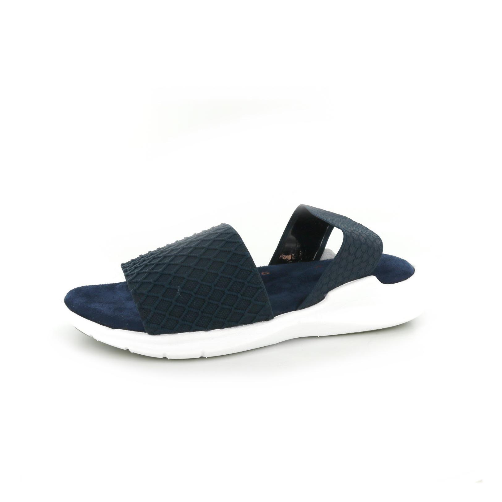 Tamaris / Sandales, Bleu