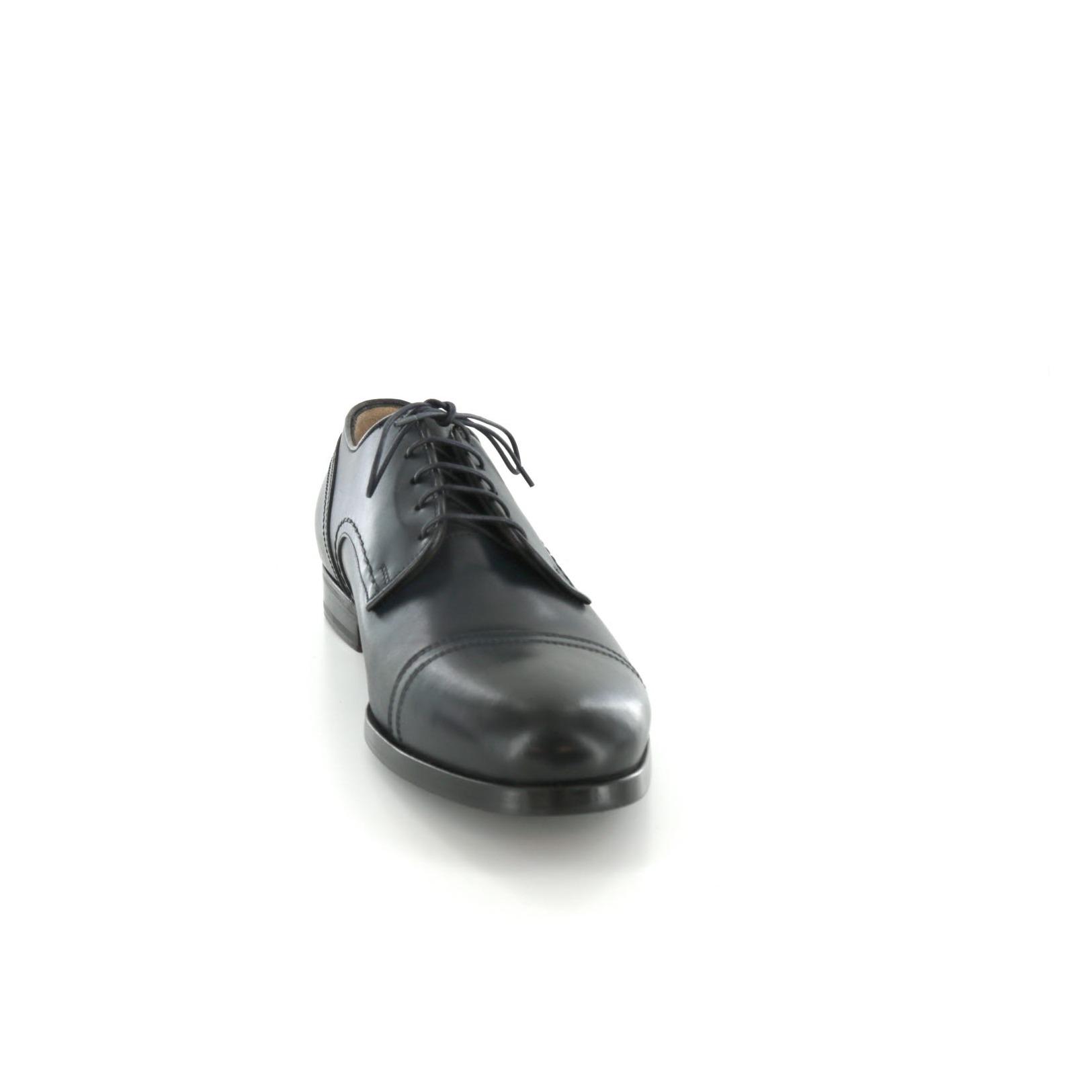 Santoni / Pizzo Scarpe - Scarpe Da Ginnastica, Blu
