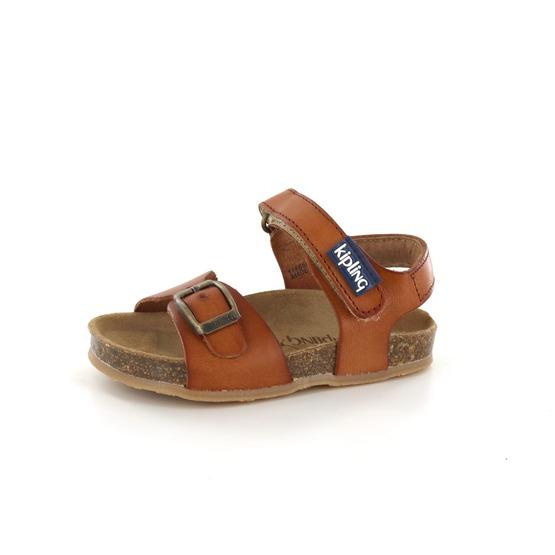 Kinderschoenen Belgie.Kipling Sandalen Kinderschoenen Schoenen 11865892 Fabio 0716
